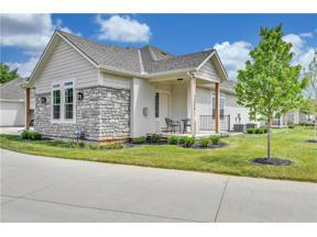 Property for sale at 13836 W 112Th Terrace, Olathe,  Kansas 66215