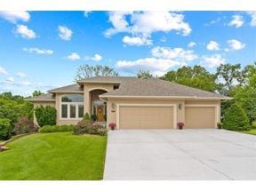 Property for sale at 914 SE Cedrus Lane, Blue Springs,  Missouri 64014