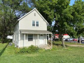 Property for sale at 216 N Main Street, Lansing,  Kansas 66043