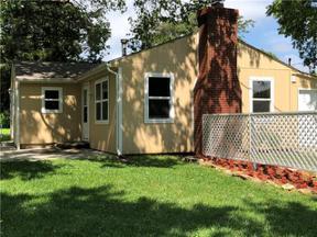 Property for sale at 23906 E 175th Street, Pleasant Hill,  Missouri 64080