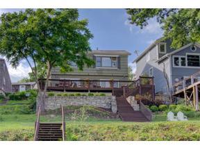Property for sale at 29 L Street, Lake Lotawana,  Missouri 64086