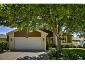 Property for sale at 16600 W 133 Street, Olathe,  Kansas 66062