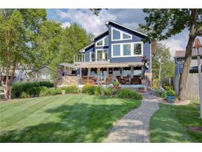 Property for sale at 16 X Street, Lake Lotawana,  Missouri 64086