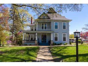 Property for sale at 1007 3rd Avenue, Leavenworth,  Kansas 66048