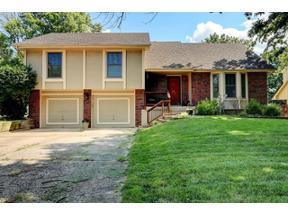 Property for sale at 212 NW Hemlock Street, Lee'S Summit,  Missouri 64064
