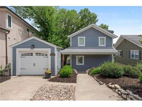 Property for sale at 28 L Lake Shore Drive, Lake Lotawana,  Missouri 64086
