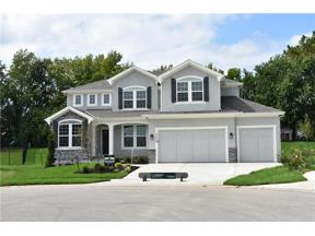 Property for sale at 21313 W 59th Terrace, Shawnee,  Kansas 66218