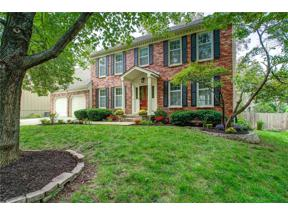 Property for sale at 9808 W 121st Terrace, Overland Park,  Kansas 66213