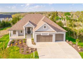 Property for sale at 27492 W 100th Terrace, Olathe,  Kansas 66061