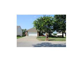 Property for sale at 210 SW 24th Street, Oak Grove,  Missouri 64075