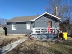Property for sale at 404 S 24th Street, Lexington,  Missouri 64067