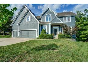 Property for sale at 7900 W 129th Street, Overland Park,  Kansas 66213