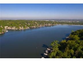 Property for sale at 477 Lakeshore East Drive, Lake Quivira,  Kansas 66217