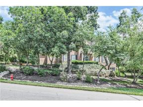 Property for sale at 16931 S Highland Ridge Drive, Loch Lloyd,  Missouri 64012