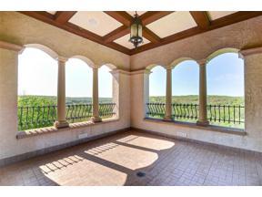 Property for sale at 26733 W 109th Street, Olathe,  Kansas 66061