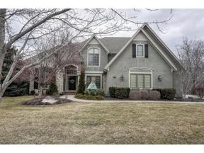 Property for sale at 9710 W 144th Terrace, Overland Park,  Kansas 66221