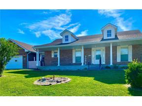 Property for sale at 413 E College Street, Odessa,  Missouri 64076