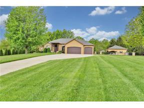 Property for sale at 9502 Jacob Lane, Lee's Summit,  Missouri 64086