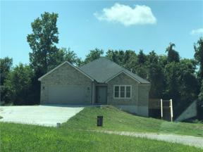 Property for sale at 8920 W Longview Parkway, Kansas City,  Missouri 64138