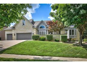 Property for sale at 11308 W 140th Street, Overland Park,  Kansas 66221