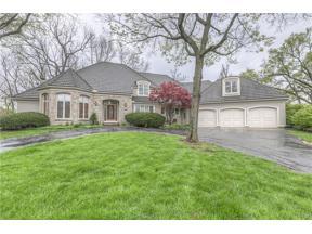 Property for sale at 16775 S Village Drive, Belton,  Missouri 64012