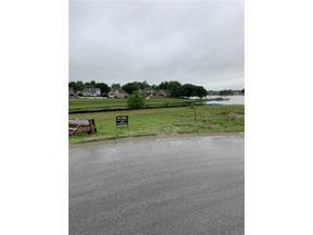 Property for sale at 223 SW Tiller Court, Lee'S Summit,  Missouri 64082
