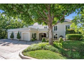 Property for sale at 5300 Sunset Drive Unit: 5, Kansas City,  Missouri 64112