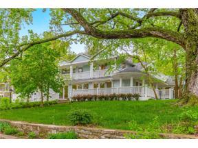 Property for sale at 570 W Lakeshore Drive, Lake Quivira,  Kansas 66217