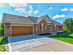 Property for sale at 2503 S Clinton Street, Oak Grove,  Missouri 64075