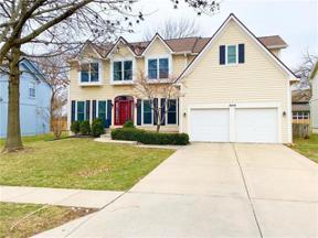 Property for sale at 8404 Mullen Road, Lenexa,  Kansas 66215