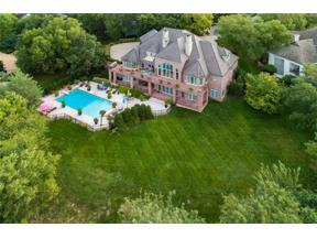 Property for sale at 2716 W 116th Street, Leawood,  Kansas 66211