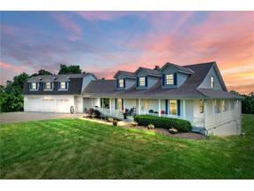 Property for sale at 90 Old View High Drive, Lee'S Summit,  Missouri 64081