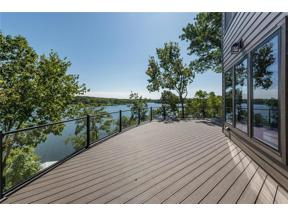 Property for sale at 109 L Street, Lake Lotawana,  Missouri 64086