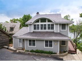 Property for sale at 2 J Street, Lake Lotawana,  Missouri 64086