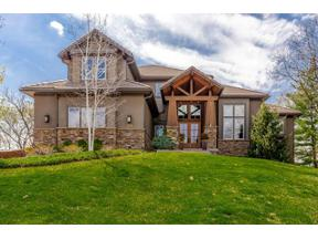 Property for sale at 10176 S Highland Lane, Olathe,  Kansas 66061