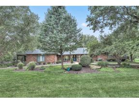 Property for sale at 11901 W 148th Street, Olathe,  Kansas 66062