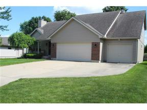 Property for sale at 223 SW Seagull Street, Lee'S Summit,  Missouri 64082