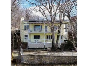 Property for sale at 56 S Street, Lake Lotawana,  Missouri 64086