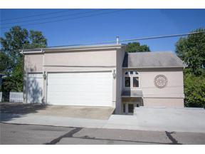 Property for sale at 13 G Street, Lake Lotawana,  Missouri 64086