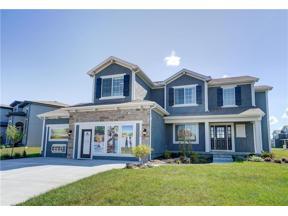Property for sale at 100 SE Riley Street, Blue Springs,  Missouri 64064