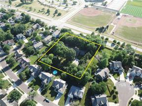 Property for sale at 13227 Switzer Road, Overland Park,  Kansas 66213