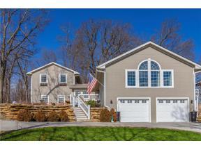 Property for sale at 135 T Street, Lake Lotawana,  Missouri 64086