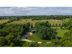 Property for sale at 23700 E 199th Street, Pleasant Hill,  Missouri 64080