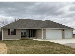 Property for sale at 865 SE 265 Road, Knob Noster,  Missouri 65336