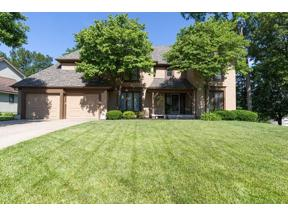 Property for sale at 4120 NE Pembroke Lane, Lee's Summit,  Missouri 64064