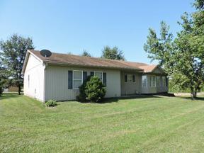Property for sale at 400 Texas Prairie Road, Bates City,  Missouri 64011