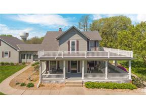 Property for sale at 400 SW 15th Street, Oak Grove,  Missouri 64075