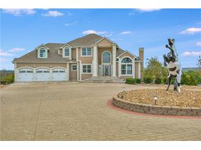 Property for sale at 2903 S Broadway Street, Oak Grove,  Missouri 64075