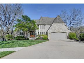 Property for sale at 14622 W 78th Street, Lenexa,  Kansas 66216