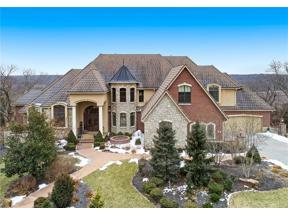 Property for sale at 27251 W 108th Street, Olathe,  Kansas 66061